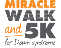 Miracle Walk & 5K for the Down Syndrome Association of Miami - Coral Gables, FL - race53350-logo.bBL7UC.png