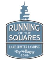 Running the Squares Lake Sumter Landing - The Villages, FL - race5745-logo.bz92Mj.png