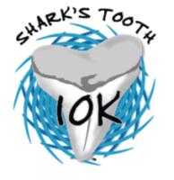 Shark's Tooth 10K - Venice, FL - race51960-logo.bz9Is3.png