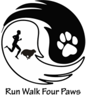 Run Walk Four Paws - Lake Worth, FL - race53375-logo.bz92gZ.png
