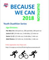 BecauseWeCan Youth DUATHLON - Sebring, FL - race53072-logo.bAE1bP.png