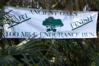 2018 Ancient Oaks 100-Mile Endurance Run - Titusville, FL - race49656-logo.bzA9OY.png