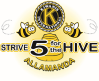 Kiwanis/Allamanda Strive 5 for the Hive - Palm Beach Gardens, FL - 94220a1b-f136-4556-9fe6-6e948f45146d.png
