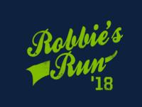 Robbie's Run 5K - Hudson, FL - a3a4239a-9432-498f-8947-c3d19ae68c14.png