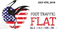 Foot Traffic Flat 2018 - Portland, OR - https_3A_2F_2Fcdn.evbuc.com_2Fimages_2F37133762_2F64709033533_2F1_2Foriginal.jpg