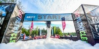 THE 5K FOAM FEST PHOENIX, AZ April 28, 2018 - Chandler, AZ - https_3A_2F_2Fcdn.evbuc.com_2Fimages_2F39180815_2F139149272993_2F1_2Foriginal.jpg