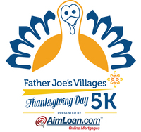 Father Joe's Villages Thanksgiving Day 5K - San Diego, CA - TG_5K_Logo_No_Year_Aimloan.jpg