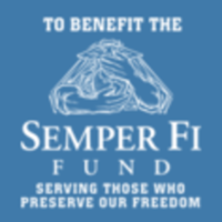 Semper Fi 5K Run/Walk - Washington, DC - unnamed-3.png