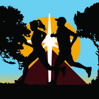 South of the Mountain Trail Run - Bostic, NC - 2015_LOGO__SQUARE__small.jpg