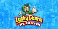 Lucky Charm 1M/5K/10K - Denver, CO - https_3A_2F_2Fcdn.evbuc.com_2Fimages_2F34744529_2F200737946843_2F1_2Foriginal.jpg