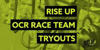 RISE UP RACE TEAM TRYOUTS - Signal Hill, CA - https_3A_2F_2Fcdn.evbuc.com_2Fimages_2F37580584_2F164672733259_2F1_2Foriginal.jpg