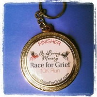 Race For Grief Utah - West Bountiful, UT - ec369239-b5d9-4ce2-9b16-543734586210.jpg