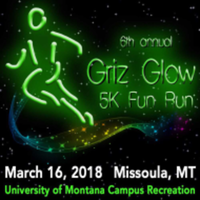 Griz Glow 5k Fun Run - Missoula, MT - race53763-logo.bAa4Cz.png