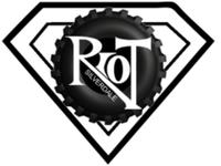 Sweetheart 5K - Silverdale, WA - race53854-logo.bAb03w.png