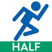 2018 Portland Marathon HALF - Portland, OR - 895c97a1-c52b-4828-8841-92a2a55345d2.jpg