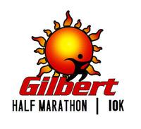 2018 Half Marathon & 10k - Gilbert, AZ - 1a13c8f7-acee-45a7-8303-0294b47f5888.jpg