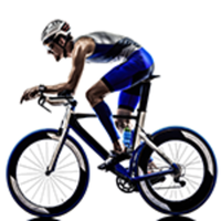 April 22, 2018 The 2nd Annual  Tri-Family Racing Chandler Adult & Youth Sprint Triathlon & Duathlon - Chandler, AZ - triathlon-4.png