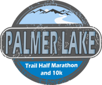 Palmer Lake Half Marathon and 10K - Palmer Lake, CO - c7c02dd5-23a9-4587-9221-5e1f4c74b832.png