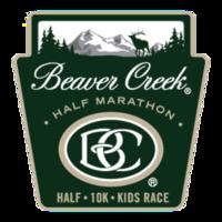 Beaver Creek Half Marathon, 10K, 5K - Beaver  Creek, CO - 23d7c7b9-1963-4431-8466-b375ced0472e.png