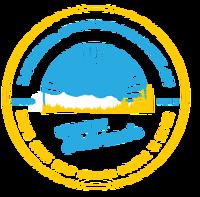 Boulder Sunrise Triathlon 2018 - Boulder, CO - fb79a58a-1d08-4c62-95d7-dbc4c8ab956c.png