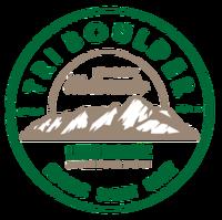 Tri Boulder 2018 - Boulder, CO - e61d9f13-1ba5-4d4b-8e51-8a12a88a24b8.png