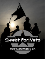 Sweat for Vets Half Marathon - Fort Irwin, CA - race53311-logo.bz_98V.png