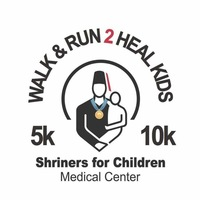 Walk and Run 2 Heal Kids 5K 10K - Van Nuys, CA - 623871b9-bb66-4a38-9fb7-f1569b088463.jpg