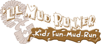 'Lil Mud Runner Kids & Family Mud Run 2018 - Tracy, CA - 63709bbe-15b3-4ae0-9d5c-95c65f7bbe64.png