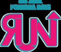 2018 Fontana Days Run - Fontana, CA - 3b77b793-8ed4-48f8-a903-12ff78f26822.png