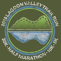 2018 Lagoon Valley Trail Run - Vacaville, CA - 4e90f0ac-0f6a-4573-a255-882f12834113.jpg