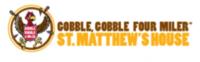Gobble Gobble Four Miler - Naples, FL - race3632-logo.bssv_M.png