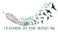 Feathers In The Wind - Stuart, FL - race53770-logo.bAbCXX.png