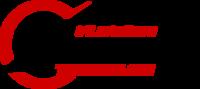 2018 Florida Xtreme Triathlon - Crystal River, FL - race53771-logo.bAa8FS.png