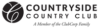 """Copy of Countryside Country Club's """"Run In The New Year"""" - Clearwater, FL - b4397056-720b-4361-800d-796faee3309c.jpg"""