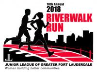 18th Annual Riverwalk Run! - Ft Lauderdale, FL - bef7ce75-51c0-4ff3-9703-c26e31b4116e.jpg