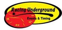 Ralston Creek Half Marathon & 5k - Arvada, CO - RU_Logo.JPG