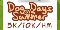 2018 Dog Days of Summer Half Marathon/1M/5K/10K/10M - Denver, CO - https_3A_2F_2Fcdn.evbuc.com_2Fimages_2F35242235_2F200737946843_2F1_2Foriginal.jpg