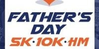 2018 Father's Day Half Marathon/1M/5K/10K/10M - Denver, CO - https_3A_2F_2Fcdn.evbuc.com_2Fimages_2F35244255_2F200737946843_2F1_2Foriginal.jpg