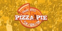 Park Hill Pizza Pie 1M/5K/10K & the Little Pepperoni Fun Run - Denver, CO - https_3A_2F_2Fcdn.evbuc.com_2Fimages_2F37877598_2F200737946843_2F1_2Foriginal.jpg