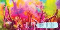 The LiveWell 1.5K Color Run - Palm Desert, CA - https_3A_2F_2Fcdn.evbuc.com_2Fimages_2F37637008_2F235189222394_2F1_2Foriginal.jpg
