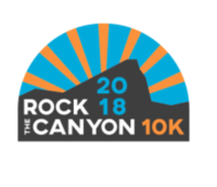 Rock the Canyon 10k - Provo, UT - race54090-logo.bA0PFT.png