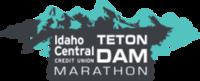 Teton Dam Marathon - Rexburg, ID - race53944-logo.bAcZNZ.png