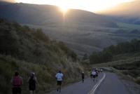 Portneuf Medical Center Pocatello Marathon 2018 - Pocatello, ID - 38d4eec5-4521-4f91-88fb-1493e94e5a15.jpg