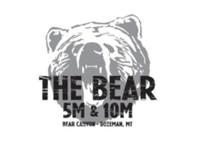 Bear 5M & 10M - Bozeman, MT - race53960-logo.bAc2QZ.png