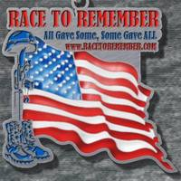 Race to Remember - Memorial Day - Vancouver, WA - e5704d45-7b5f-496b-91a6-c0a427db7766.jpg