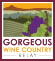 Gorgeous Wine Country Relay - Dundee, OR - race54017-logo.bAdEV3.png