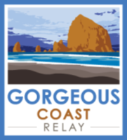 Gorgeous Coast Relay - Cannon Beach, OR - race54062-logo.bAdZNW.png