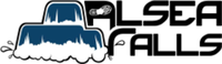 Alsea Falls Spring Fling - Monroe, OR - race54073-logo.bAd5bu.png