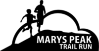 Marys Peak Trail Run - Blodgett, OR - race54075-logo.bAd5GG.png