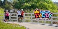 Sugar Daddy Half Marathon - Santa Clarita, CA - http_3A_2F_2Fcdn.evbuc.com_2Fimages_2F20804432_2F175041398382_2F1_2Foriginal.jpg